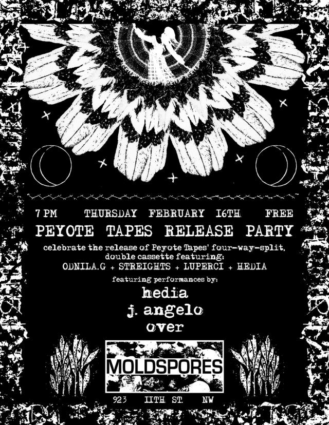 02.16-Peyote-Night